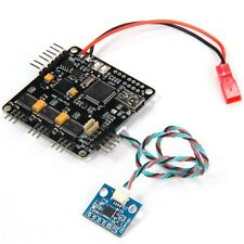 Storm32 BGC 3 axis gimbal controller with programmer for flashing