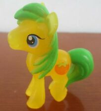 HH224  HASBRO MY LITTLE PONY FRIENDSHIP IS MAGIC figure free shipping