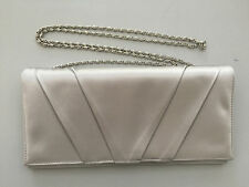 Evening Clutch Cross Body Chain, Nordstrom ~ NEW WOT