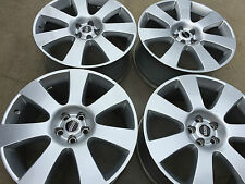 "22"" OEM FACTORY ORIGINAL RANGE ROVER AUTOBIOGRAPHY SUPERCHARGED WHEELS."