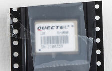 Quectel - L20 -GPS module with SIRFstarIV chip