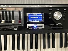 Roland V-Combo VR-09 Performance Keyboard Organ Synth / Mint //ARMENS//