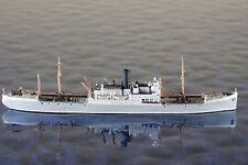 Kota Inten Hersteller Noordzee 78,1:1250 Schiffsmodell