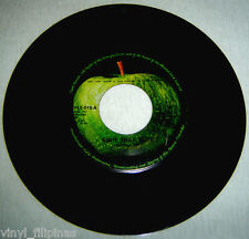"PHILIPPINES:DORIS TROY - Aint' That Cute, 7"" 45 RPM RARE!! APPLE,BEATLES,RARE,"
