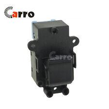 OE# 35770-SDA-A01 New Power Window Control Switch Rear For Honda Accord 03-07