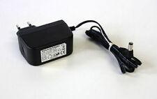12V 1,7A  Netzteil Trafo Netzadapter für  RGB LED Strip Streifen DC Keyboard