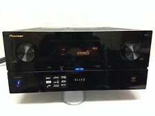 PIONEER ELITE SC-07 - 7.1 CHANNEL AUDIO VIDEO A/V RECIEVER