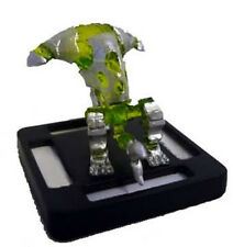 Monsterpocalypse - - - #8 Reaper-Elite - - - I Chomp NY
