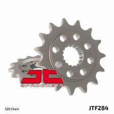 NEW JT Sprockets Self-Cleaning Front Sprocket 13T Honda CR250R CRF450R CR500R