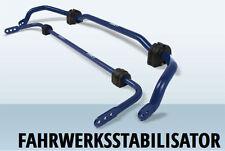 H&R Stabilisator-Satz Audi S3 Quattro, Typ 8L, 4WD, 33431-1