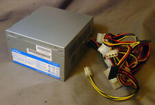 Antec BP350P BASIQ POWER 350W ATX Power Supply Unit / PSU