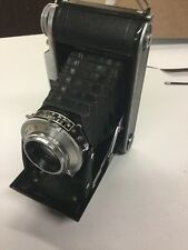 PHOTO CAMERA VOIGTLANDER BESSA RANGEFINDER 1950's