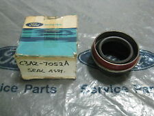 XR XT XW XY GT GENUINE FORD NOS EXTENSION HOUSING OIL SEAL - AUTO