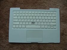 Apple White Macbook A1181 (2) Replacement Keys (Not the whole Key Board)