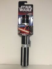 Star Wars Darth Vader Lightsaber Extendable Toy (Rogue One Film)