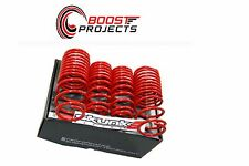 "Skunk2 Lowering Springs 519-05-1580 2006-2009 Honda Civic Drop 2.25""/2.00"""