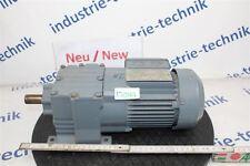 SEW-Eurodrive 0,18 KW 188 Min Getribemotor R17DT63N4 Gearbox