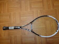 NEW Head Youtek IG ELITE 100 head 10.1oz 4 3/8 grip Tennis Racquet