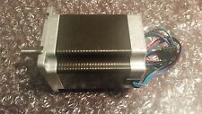 Moons Stepping Motor 23HS3401-03