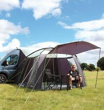 Outdoor Revolution Movelite Cayman Drive Away Awning 2017 - Fits 180CM-240CM
