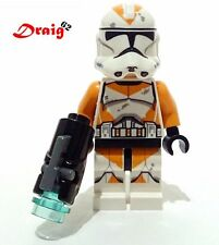 LEGO Star Wars - Utapau Clone Trooper *NEW* from set 75036