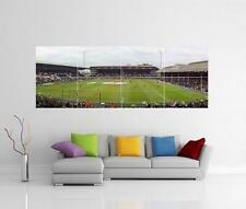 FULHAM CRAVEN COTTAGE GIANT WALL ART PHOTO PICTURE PRINT POSTER