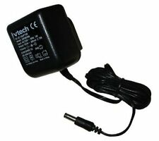 NEW VTech 9V Mains Adapter / Adaptor for Mobigo Storio InnoTab2 InnoTab VSmile