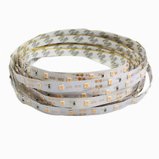 5M 300Leds Not waterproof Pink Led Strip Light 3528 Fiexble Home Decoration Lamp