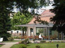 SCHNUPPERTAGE im 4*-SANTE ROYALE RESORT / Hotel-Gutschein inkl. Wellness