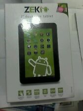 zeki 7 tablet tbdg773b android