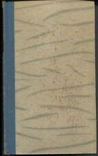 Margaret Mitchell - Vom Winde verweht von 1956