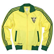 Adidas Love Marrakesh X-Man Track Top Superstar JS Wing Stan L