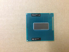 Intel Core i7 Extreme Edition 3920XM similar to 3940xm