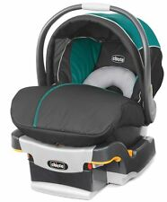 Chicco Keyfit 30 Magic Infant Child Safety Car Seat & Base Isle 4 - 30 lbs NEW