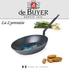 de Buyer - La Lyonnaise - Bratpfanne 20 cm