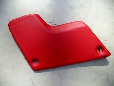 NINJA 250 EX250 LEFT SIDE COVER FAIRING PLASTIC COVER COWL KAWASAKI - EXC!
