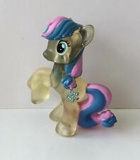 NEW MY LITTLE PONY FRIENDSHIP IS MAGIC RARITY FIGURE FREE SHIPPING  AW     426