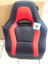 Brand New Designed Racing Sport Swivel Office Chair **Back Replacement** - BN&B