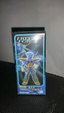 DRAGON BALL Z FREEZA FORCE 4 KIWI NUEVO NEW FIGURE FREEZER