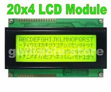 New 204 20X4 20*4 2004 Character LCD Module Display / LCM Compatible HD44780
