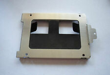SONY VAIO VGN-CR series Hard disk drive hdd caddy / CR11  CR19  CR21 CR31 CR42