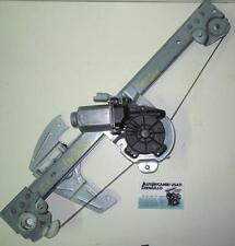 18671LH ARM 69820 ALZACRISTALLO ANTERIORE SX TOYOTA AIGO 107 C1 ANNO 2009