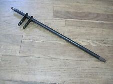 "Steering Shaft for Go Kart Racing Chassis 25"" New Unused"
