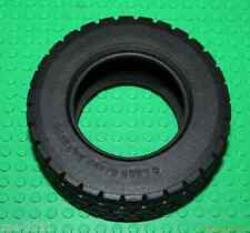 Lego Technic Tyre 94.3 x 38 R (92912) NEW!!!