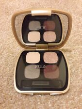 Bare Minerals Brand New READY eyeshadow 4.0 THE MAIN EVENT Free Post