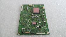 Beovision 7-40 DVD Control PCB Board FR4 TVs