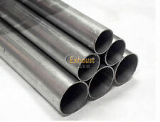 Exhaust Repair Tubes Mild Steel Pipe Section 1/2 x Meter  54mm 2 1/8