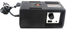 Genuine Black & Decker 9821 Power Transformer Adapter Output AC to DC - NEW