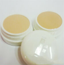 Pro Beauty Women Concealer Foundation Cream Cover Black Eyes Acne Scars Makeup