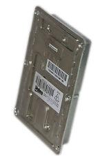 Valeo NEU LAD5G 12PIN 89031486 D1S/D2S Xenon Steuergerät Vorschaltgerät Ballast